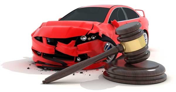 accident attorneys san antonio