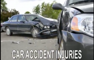 car accident attorney odessa tx