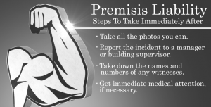 Premise Labially Attorney San Antonio
