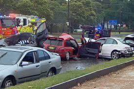 car accident lawyers Laredo