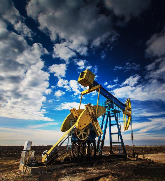 San Antonio Oilfield Accident Lawyer - eagle ford shale - south texas