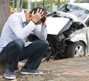 Car accident attorneys san antonio - south Texas