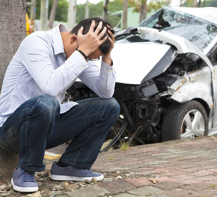 El Paso car accident lawyers