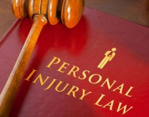 personal injury lawyers houston