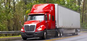 semi truck accident attorneys